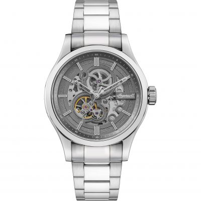 Montre Homme Ingersoll The Armstrong I06804