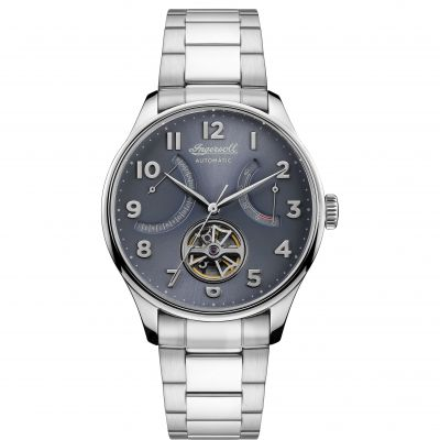 Montre Homme Ingersoll The Hawley I04609