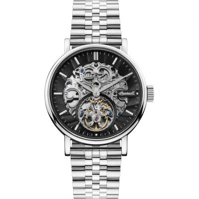 Montre Homme Ingersoll The Charles I05804
