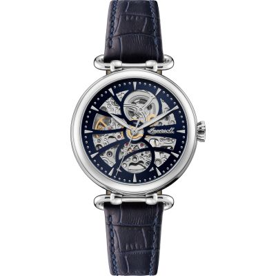 Montre Femme Ingersoll The Star I09403