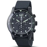 Elliot Brown Bloxworth Watch
