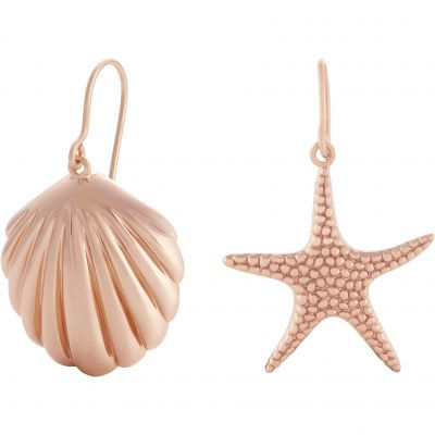 Biżuteria Olivia Burton Jewellery Under the Sea OBJSCE32