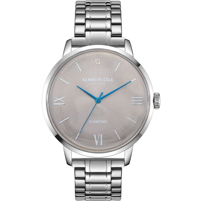 Kenneth Cole Watch KC51025001