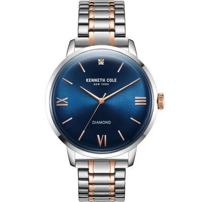 Montre Kenneth Cole KC51025002