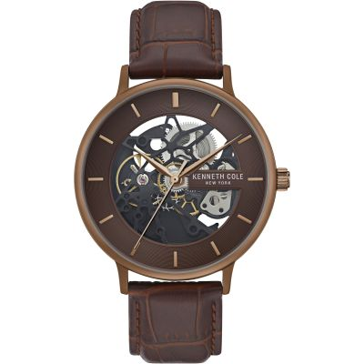 Orologio Kenneth Cole KC50780002