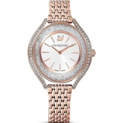 Swarovski Watch 5519459