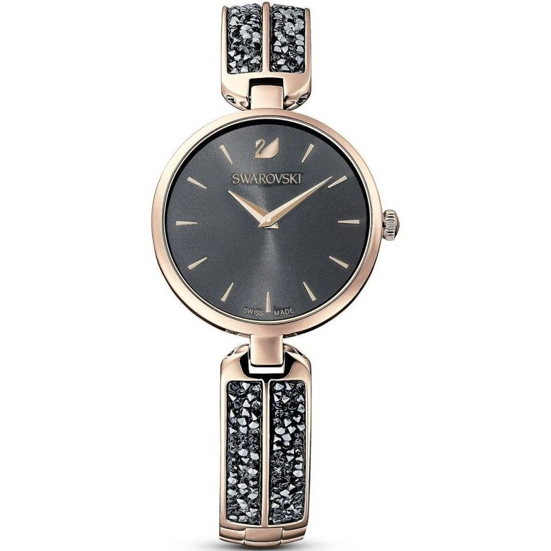 Swarovski Watch 5519315