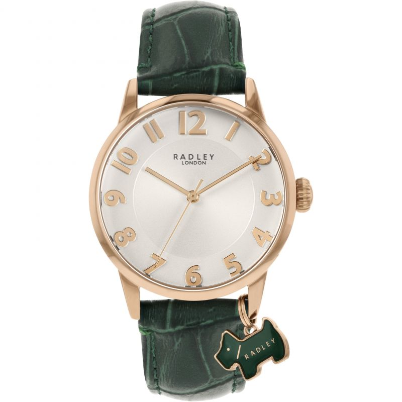 Ladies Radley Liverpool Street Watch RY2870