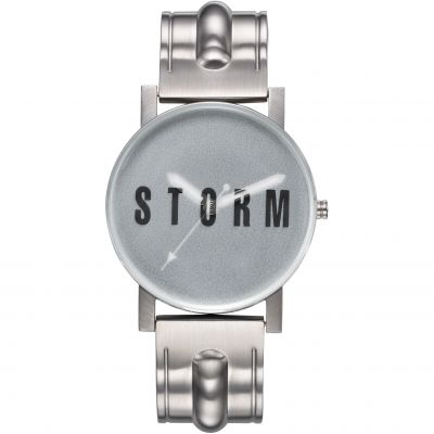 Montre Homme STORM Storm New Blast Green 47455/G