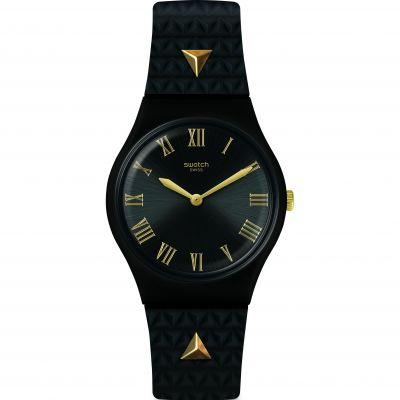 Unisex Swatch Lancelot Watch GB324