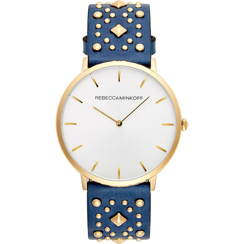 Rebecca Minkoff Major Watch 2200136