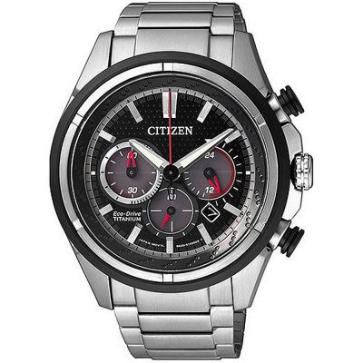 Montre Citizen CA4241-55E