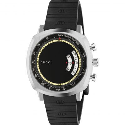 Montre Gucci YA157301