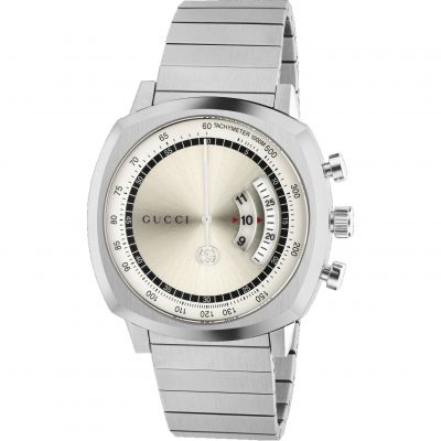 Montre Gucci YA157302