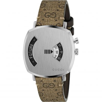 Montre Gucci YA157415