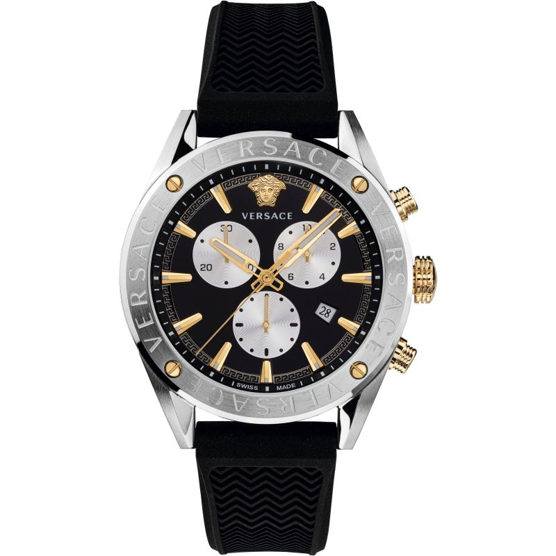 Versace Watch VEHB00119
