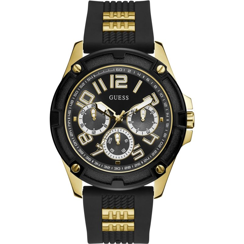 Guess Watch GW0051G2