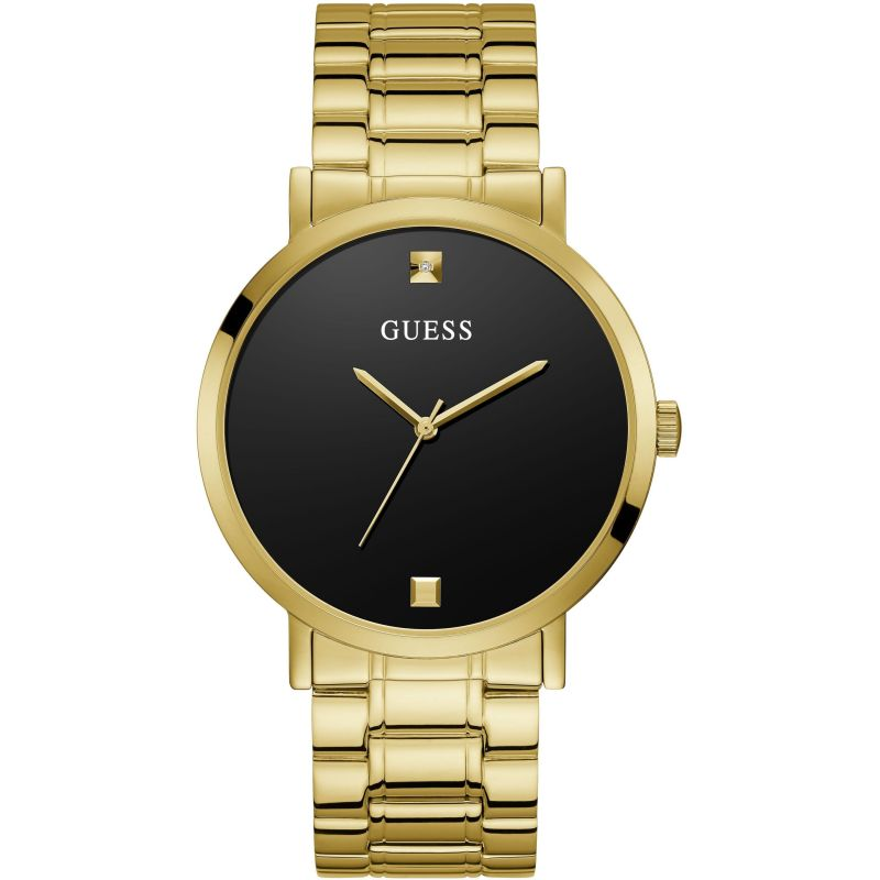 Guess Watch W1315G2