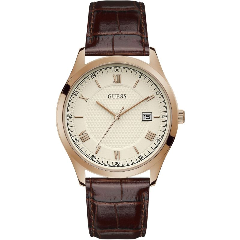 Guess Watch GW0065G1