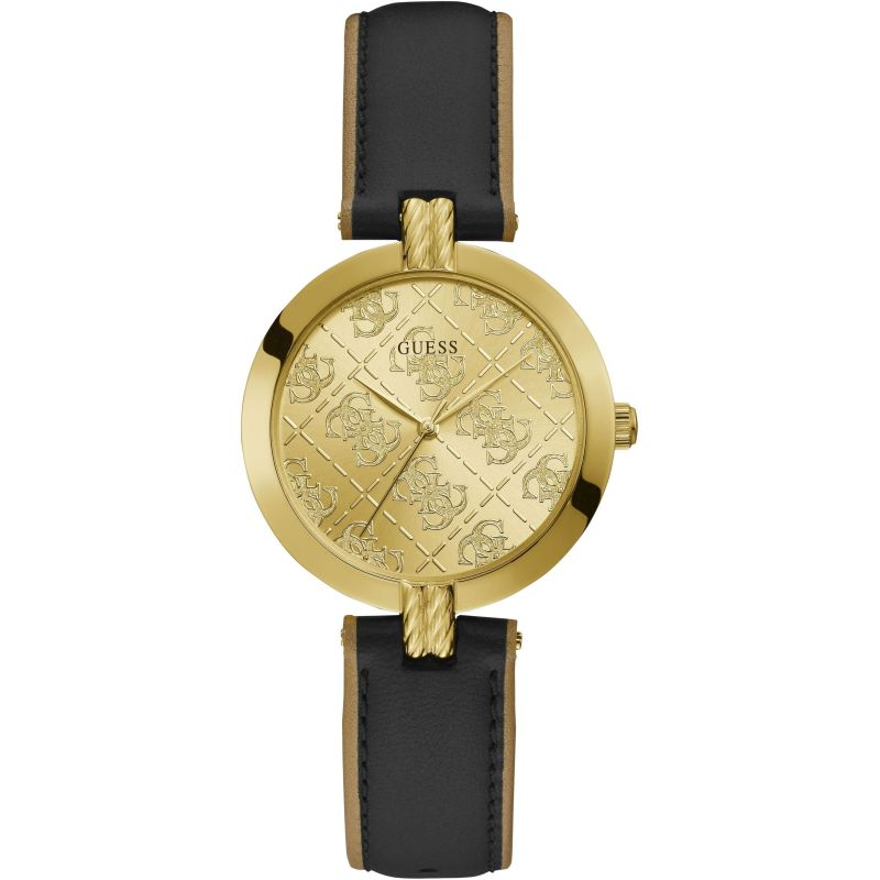 Guess Watch GW0027L1