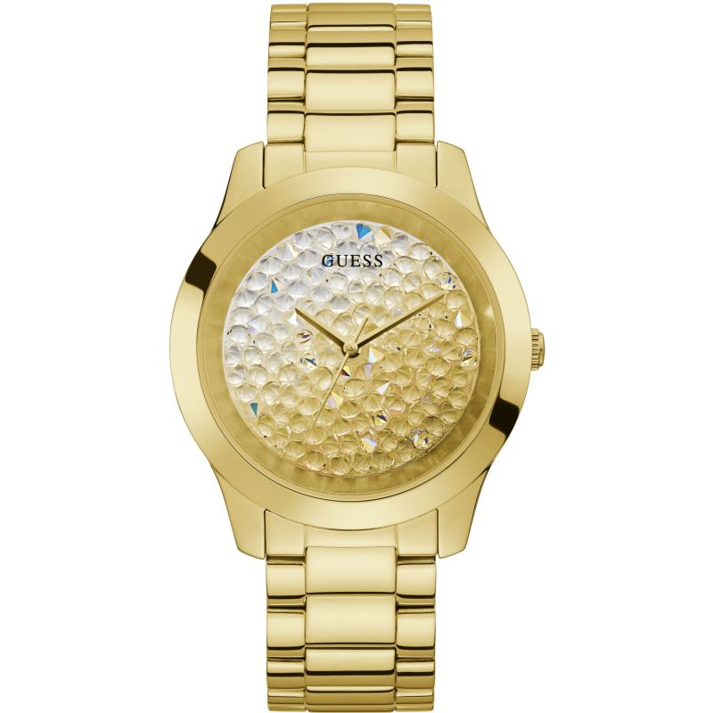 Guess Watch GW0020L2