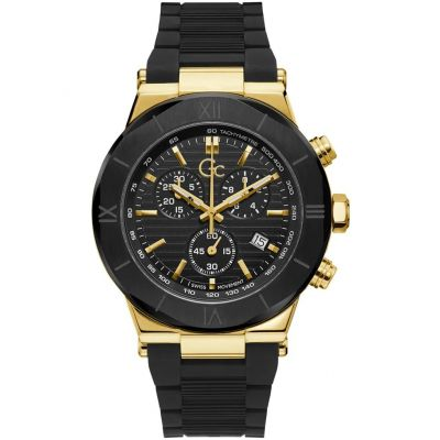 Gc Watch Y69005G2MF