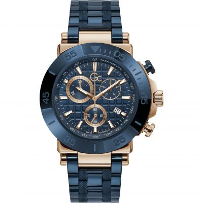 Montre Gc Y70001G7MF