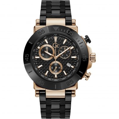 Montre Gc Y70002G2MF