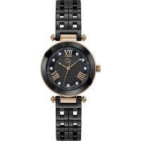 Ladies Gc Primechic Watch