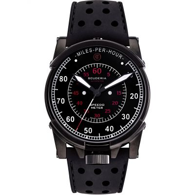 CT Scuderia Watch CWEK00219