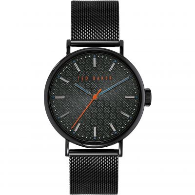 Montre Ted Baker BKPMMS002