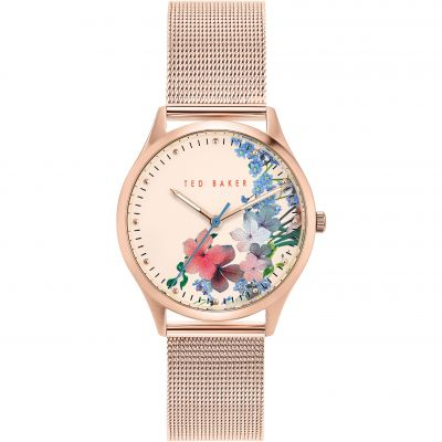 Ted Baker Watch BKPBGS008