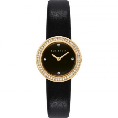 Ted Baker Watch BKPSES003
