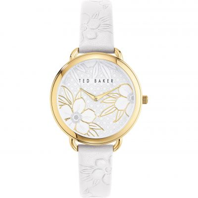 Ted Baker Watch BKPHTS004