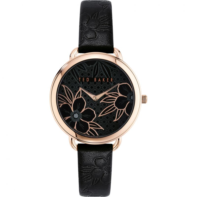 Ted Baker Watch BKPHTS007