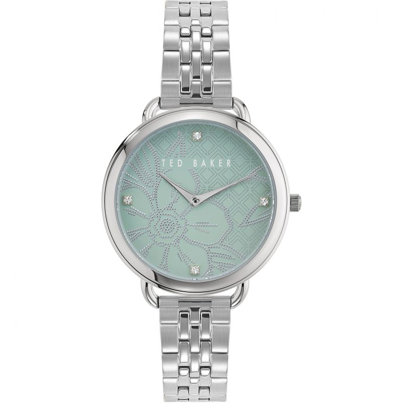 Ted Baker Watch BKPHTS011