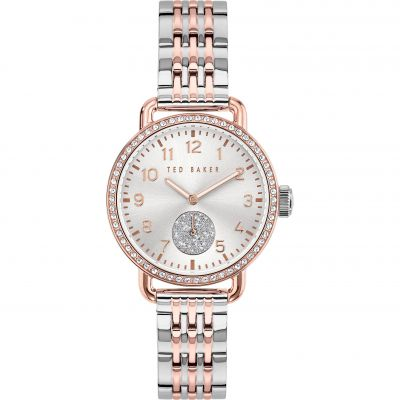 Ted Baker Watch BKPHHS003