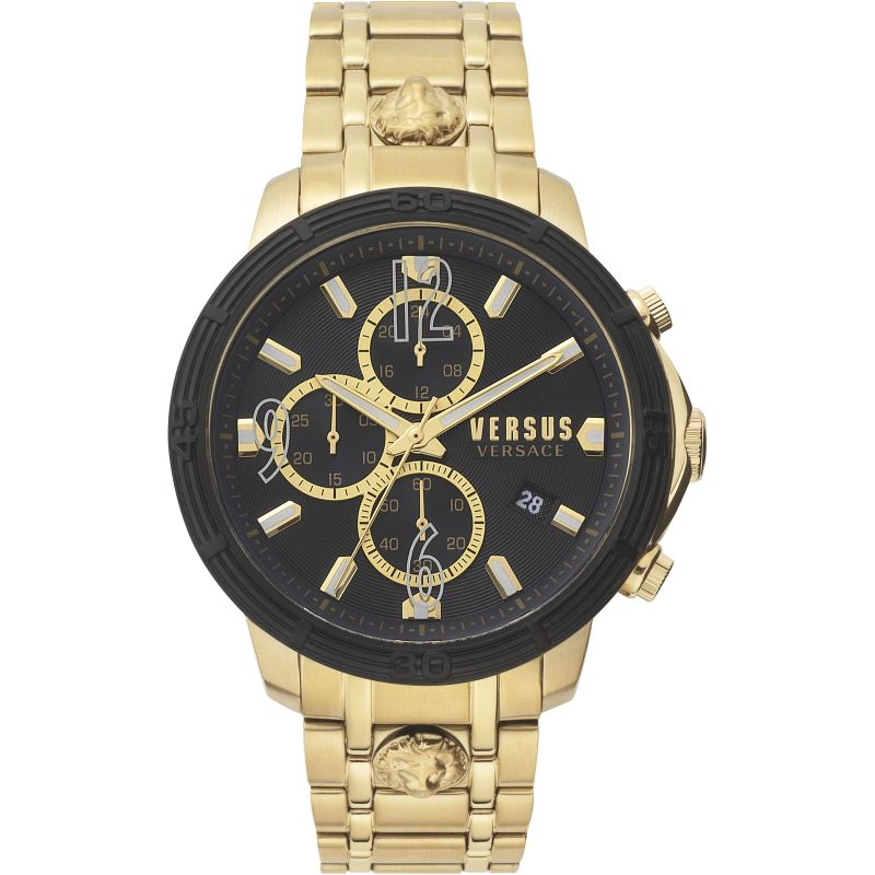 Versus Versace Watch VSPHJ0720