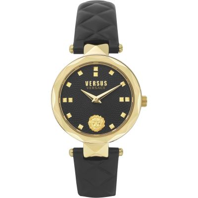 Versus Versace Watch VSPHK0220