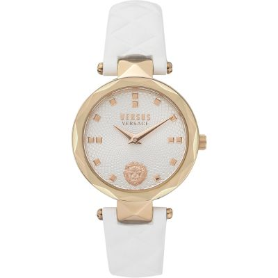 Versus Versace Watch VSPHK0320