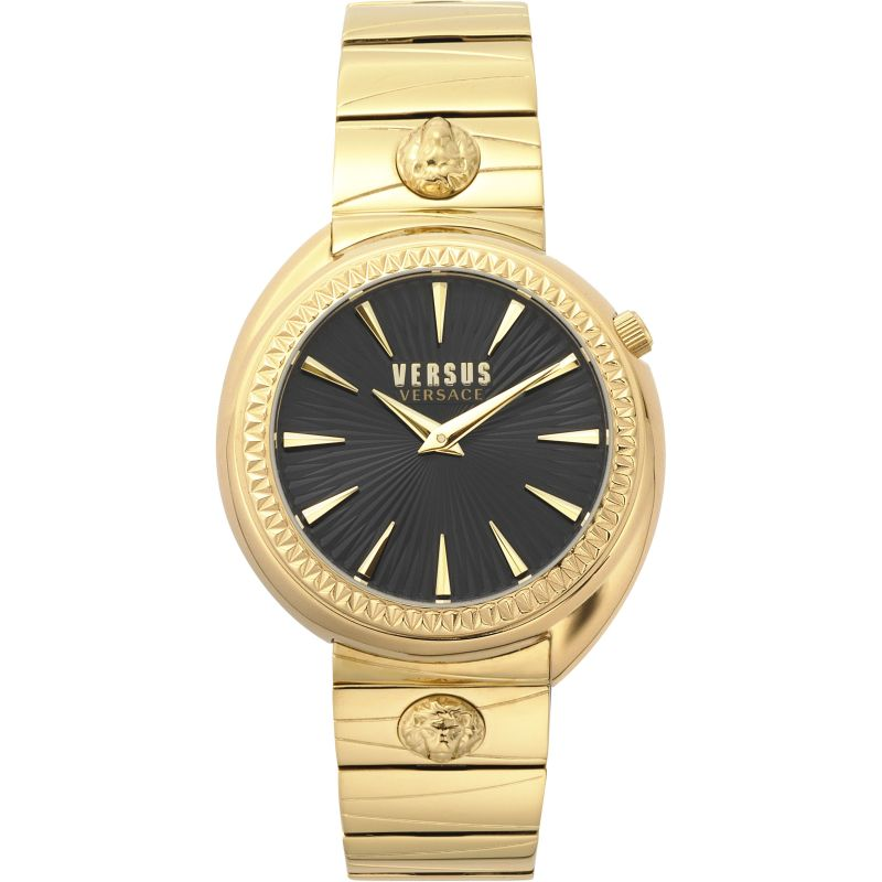 Versus Versace Watch VSPHF1020