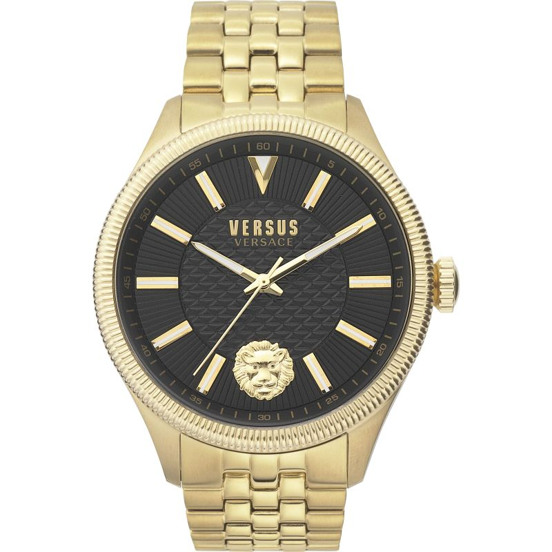 Versus Versace Watch VSPHI0620