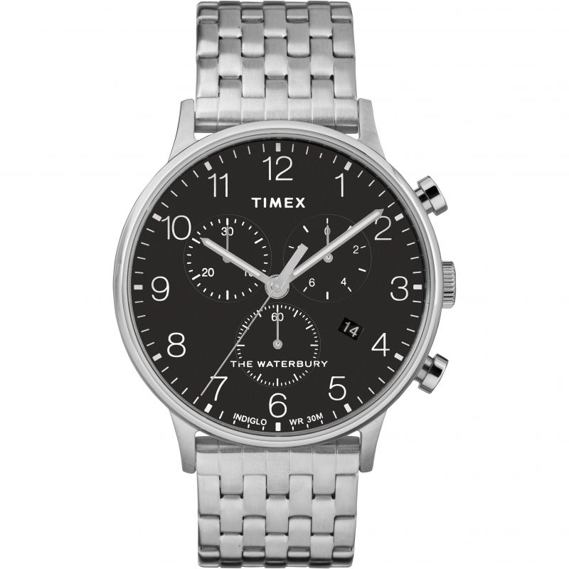 Timex Watch TW2R71900