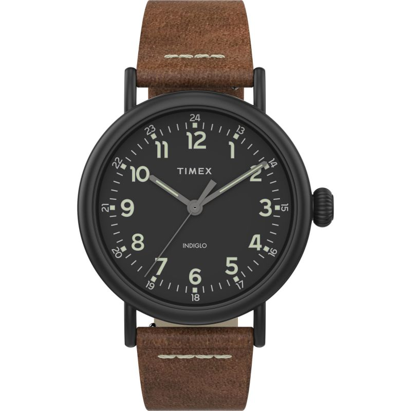 Timex Watch TW2T69300