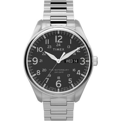 Timex Watch TW2T71100
