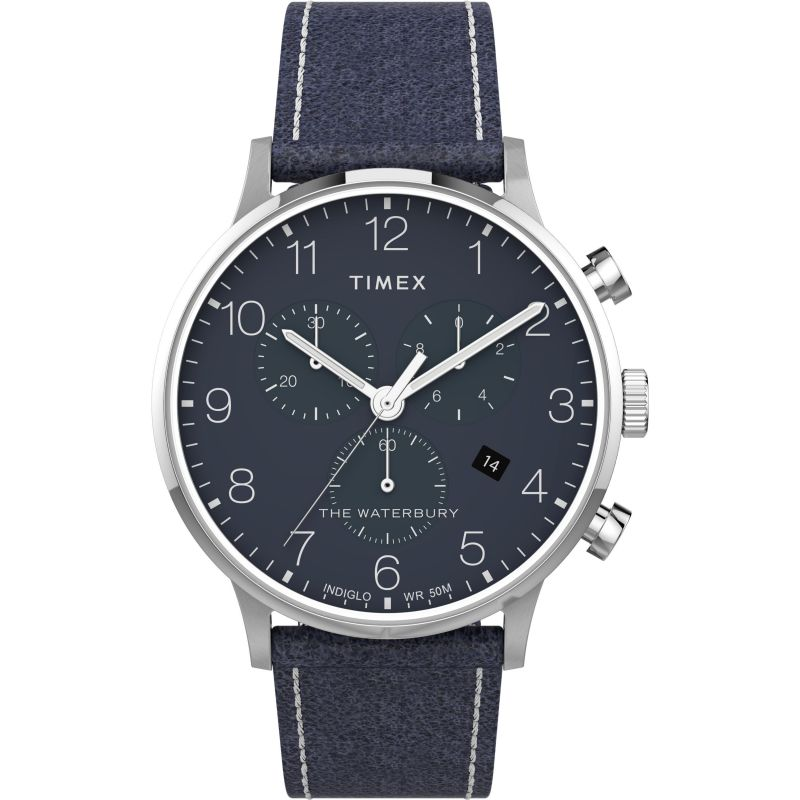 Timex Watch TW2T71300