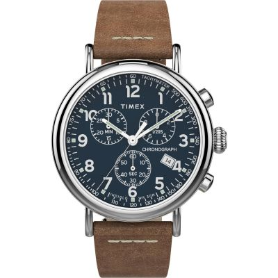 Timex Watch TW2T68900