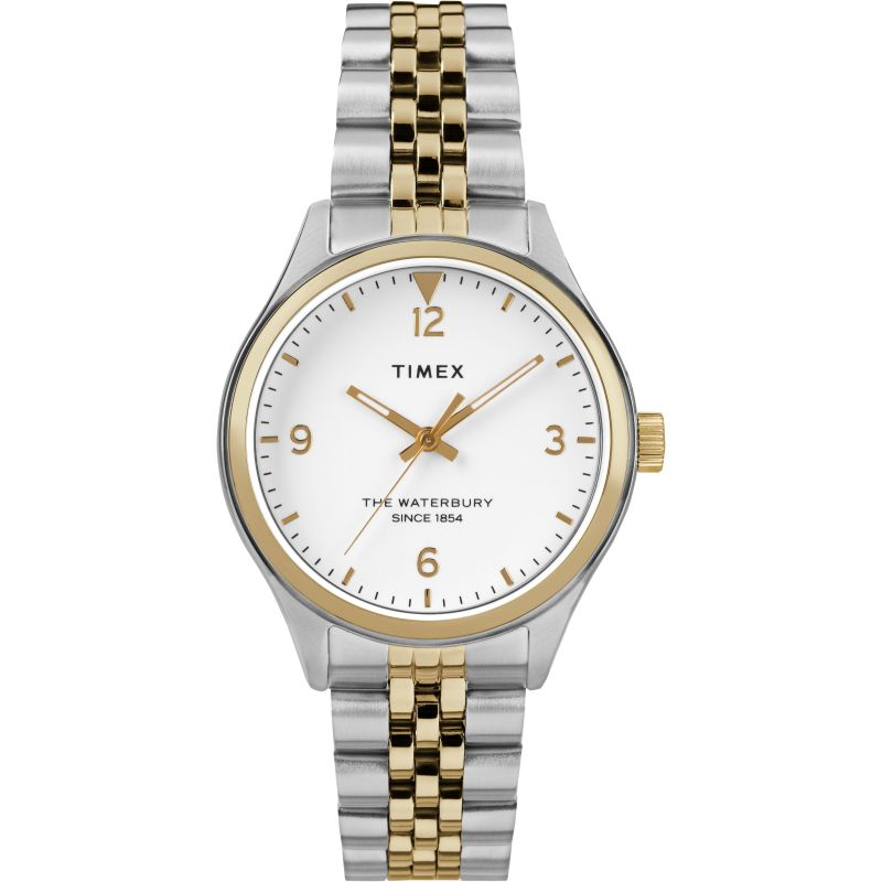 Timex Watch TW2R69500
