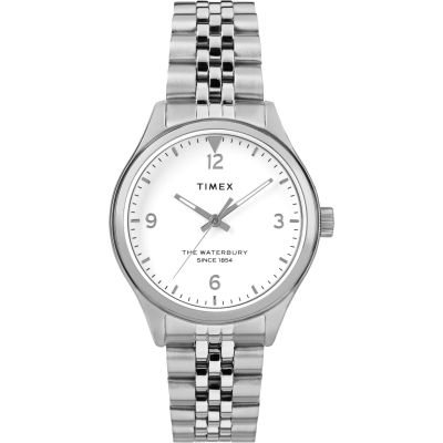 Timex Watch TW2R69400