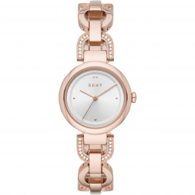 Ladies DKNY Eastside Watch NY2851